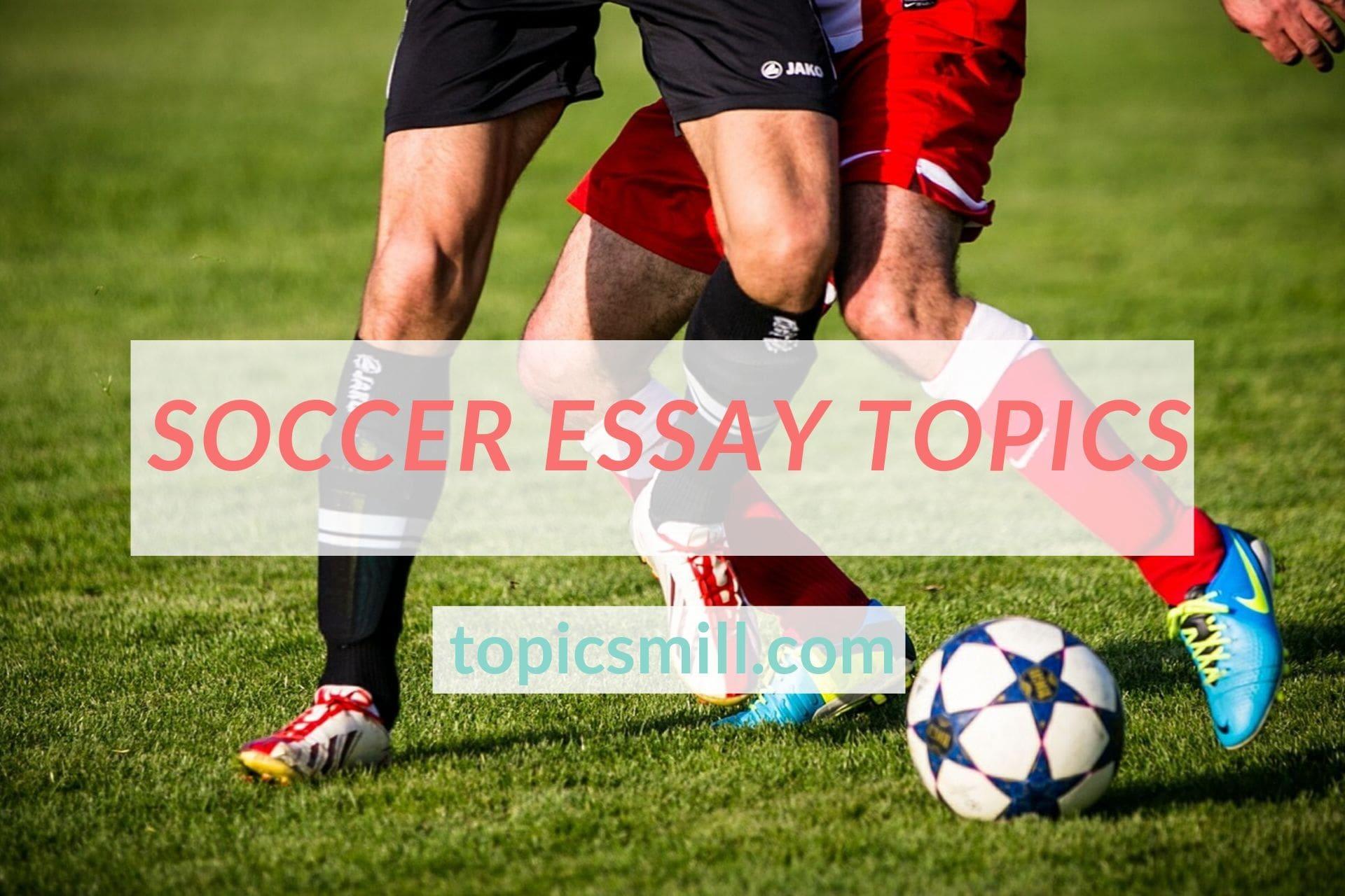 Need help write thesis