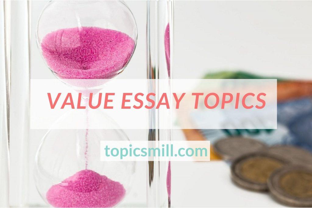 Dissertation on company valuation