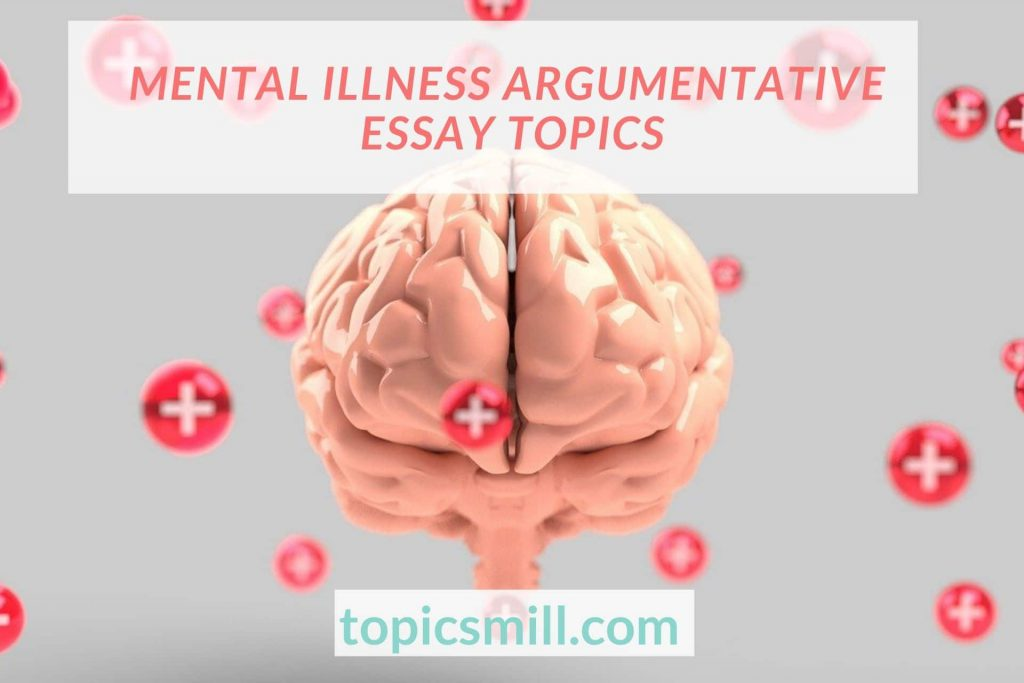 Essay questions on psychological disorders