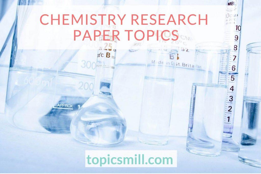 3rd grade science essays