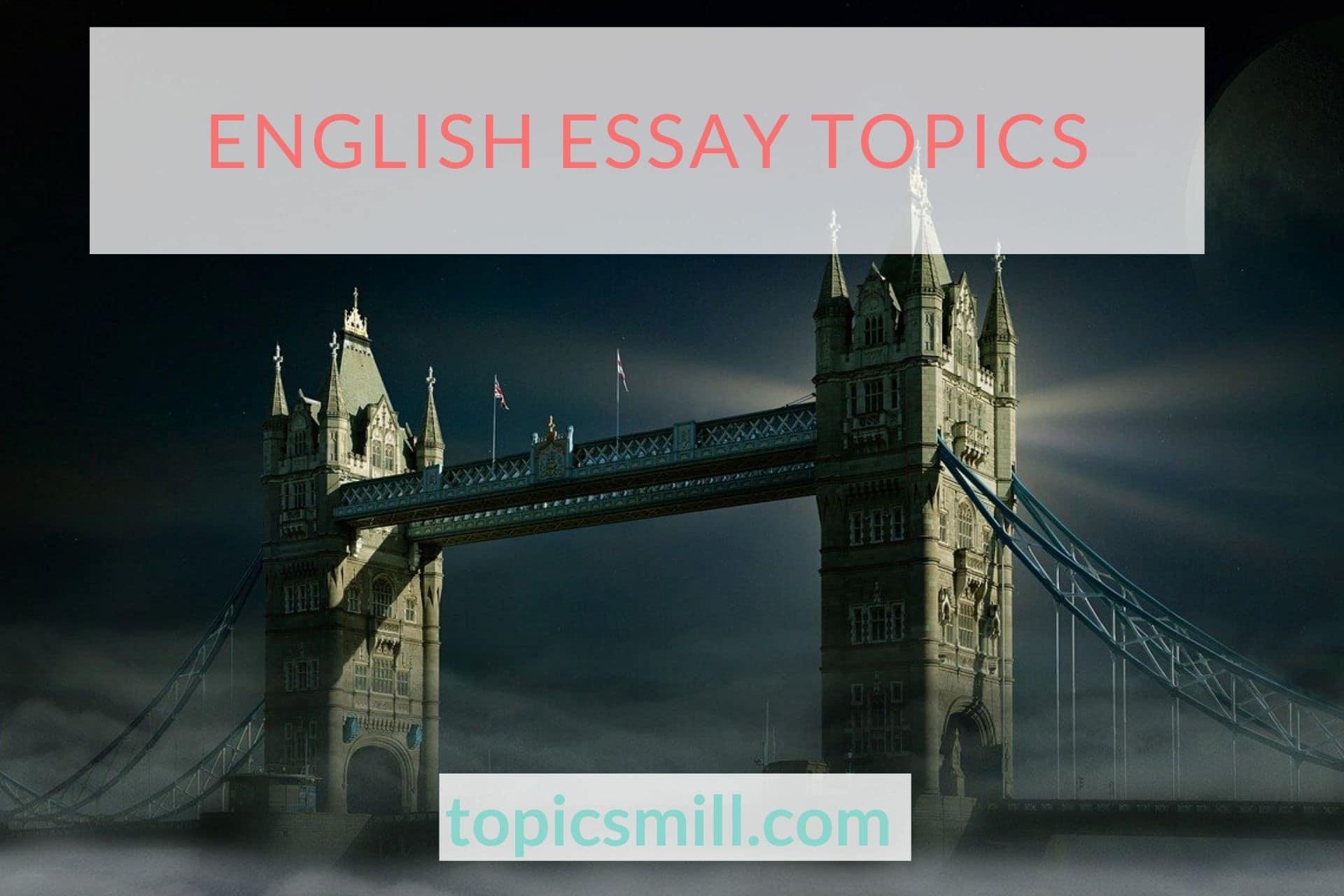 Online correcting essays