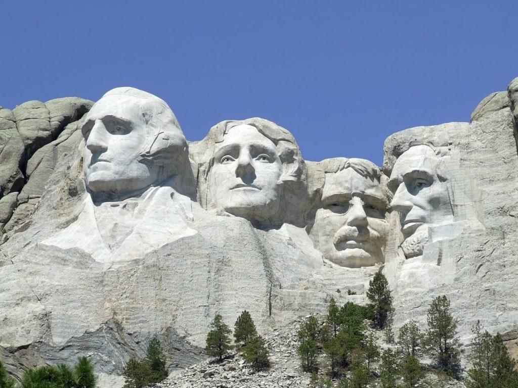 American History Essay Topics