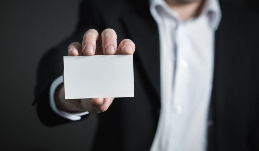 Argumentative Business Essay Topics