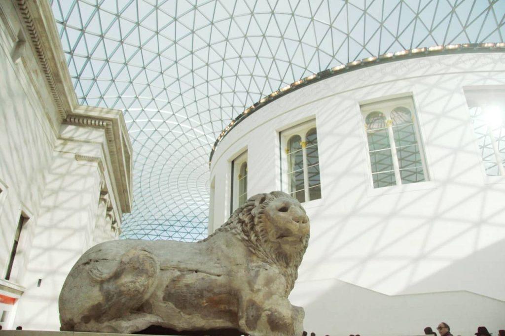 Art History Compare And Contrast Essay Topics