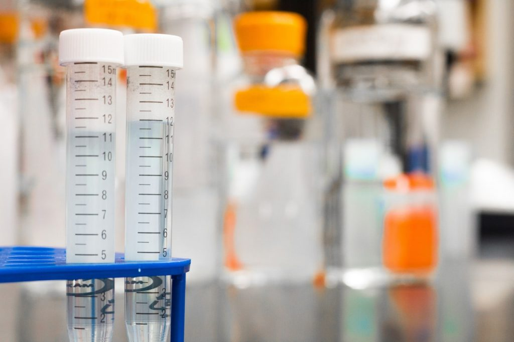 Biology Research Proposal Topics