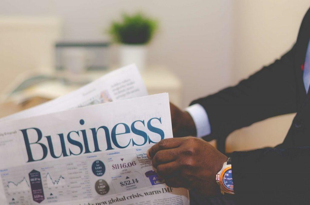 Business Debate Topics
