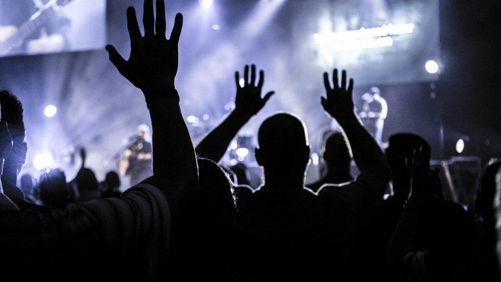 Idol Worship Conversation Topics