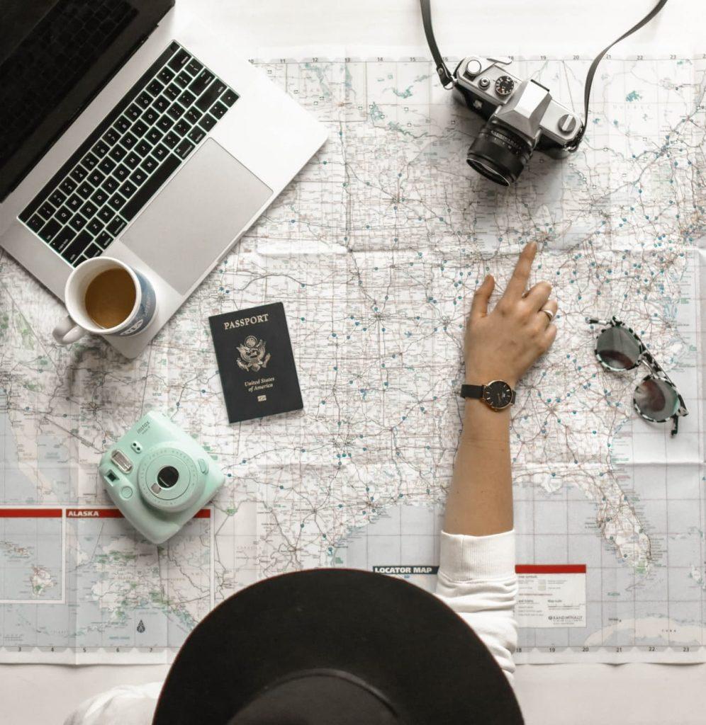 List of 98 Immigration Essay Topics