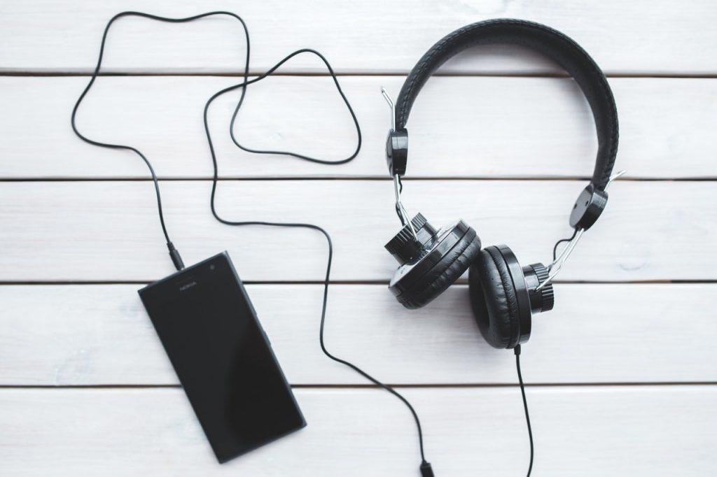 Music Debate Topics
