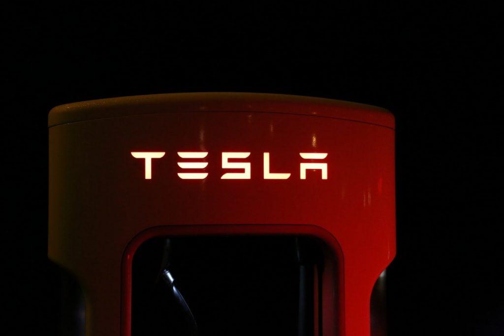 Electric Cars Conversation Topics