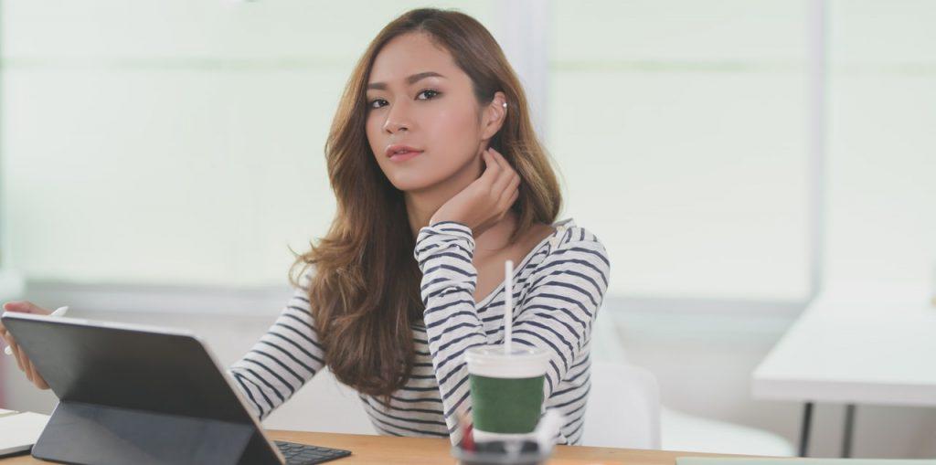 Human Resource Case Study Topics
