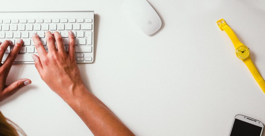 Information Technology Case Study Topics